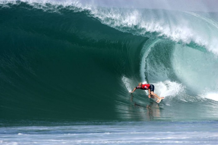 mick_fanning-huge-lip