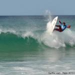 Mejora tu surf - Artsurfcamp