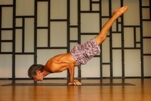 yoga y surf