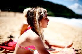 Surf Concentración