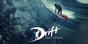 Peli surf Dift