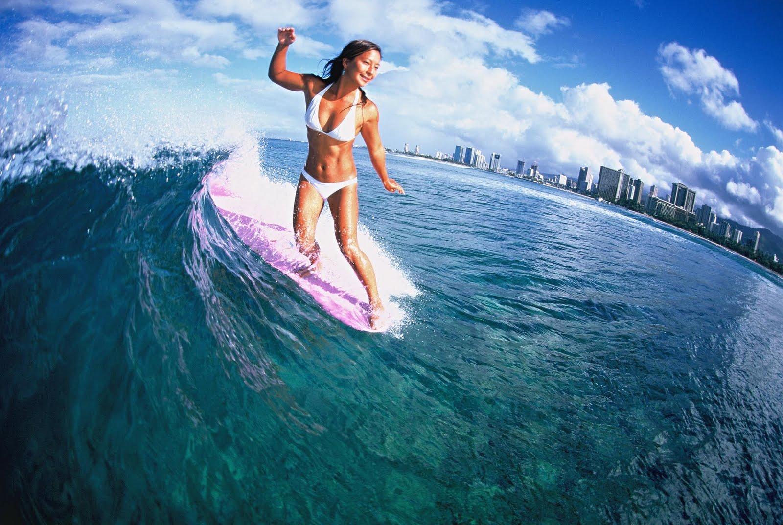 Guía Cómo Elegir El Mejor Surfari Blog