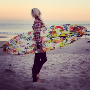 vivir del surf (2)