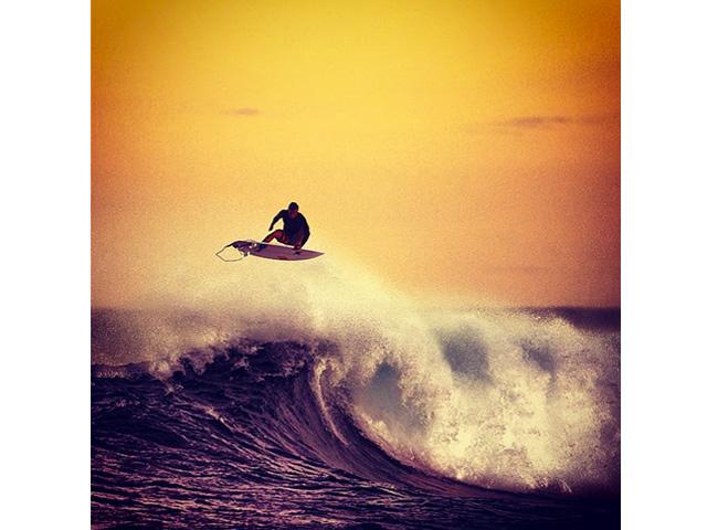 vivir del surf (3)
