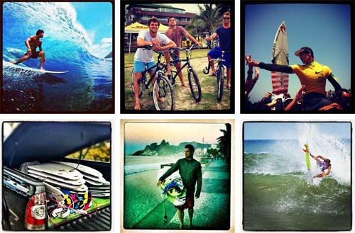 vivir del surf (4)
