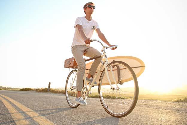 bici+surf