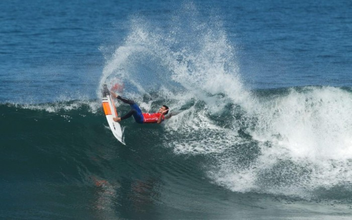 rip-curl-pro-bells-beach-2012-analisis-dia-3-L-sLXzZt