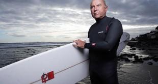 surf gente mayor