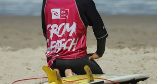 Rip Curl Grom Search by Posca