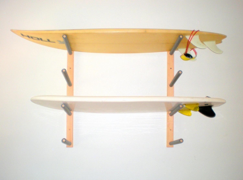 Consejos para cuidar tu tabla de surf blog - Dibujos para tablas de surf ...