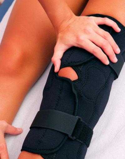 rodilla-lesionada