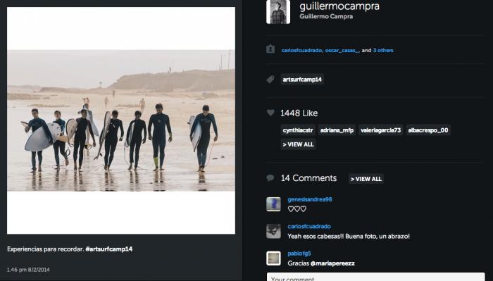 Captura de pantalla 2014-08-06 a la(s) 16.14.06