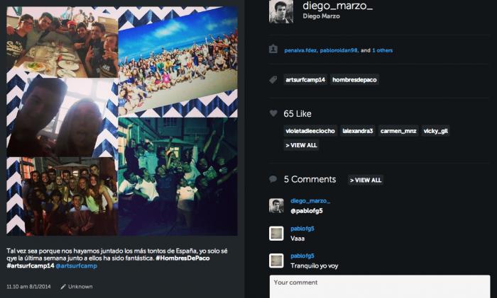 Captura de pantalla 2014-08-06 a la(s) 16.14.19