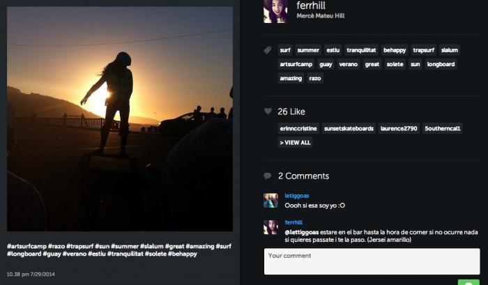 Captura de pantalla 2014-08-06 a la(s) 16.15.18