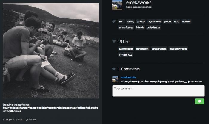 Captura de pantalla 2014-08-06 a la(s) 16.15.59