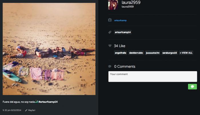 Captura de pantalla 2014-08-13 a la(s) 12.20.20