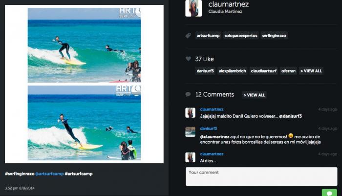 Captura de pantalla 2014-08-13 a la(s) 12.26.16
