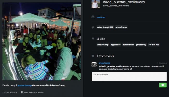 Captura de pantalla 2014-08-13 a la(s) 12.26.37