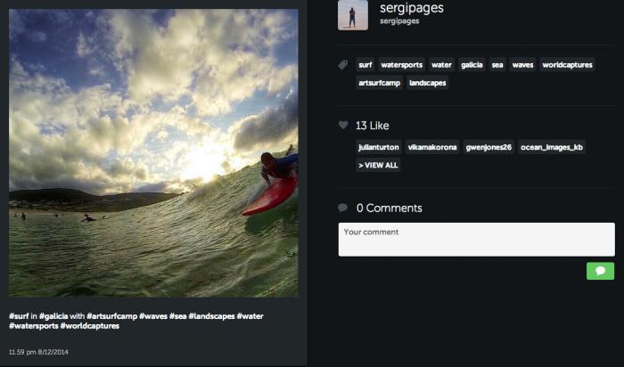 Captura de pantalla 2014-08-13 a la(s) 12.27.07