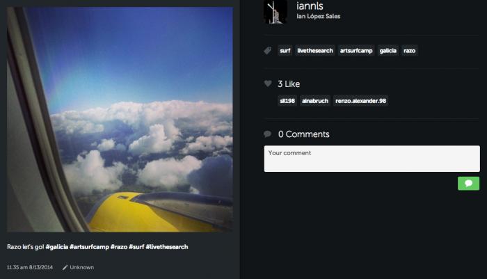 Captura de pantalla 2014-08-13 a la(s) 12.27.22