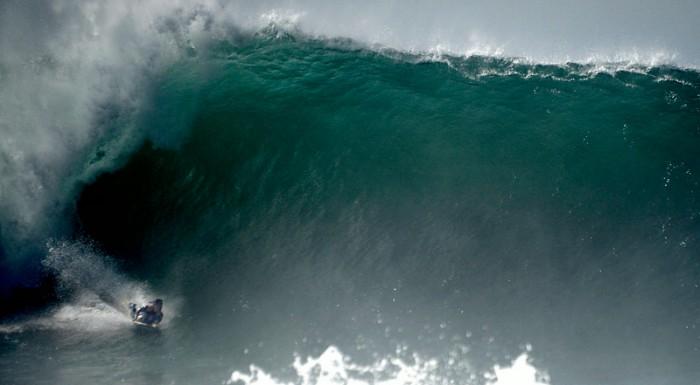 Webcam newport beach wedge big