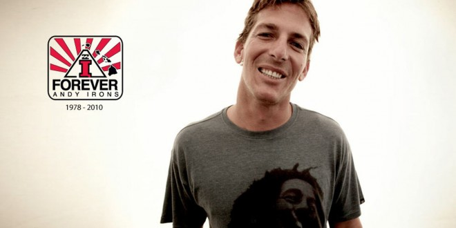 andy-irons-tribute