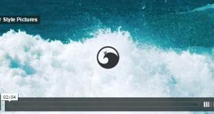 Minutos de surf