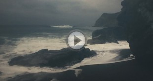 willow-creek-surf-short-film-lead
