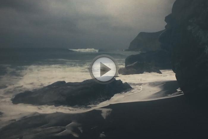 El Mejor Vídeo De Surf Grabado Con Un Móvil