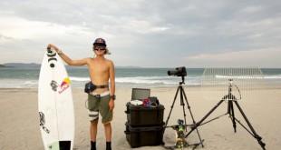 Surf Tech