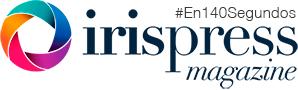 logo irispressmagacine
