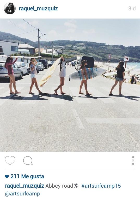 Los Momentos Instagram De La Semana