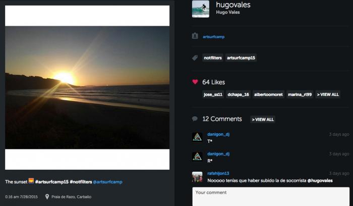 Captura de pantalla 2015-07-31 a la(s) 08.39.40