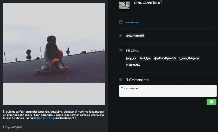 Captura de pantalla 2015-08-12 a la(s) 09.52.09