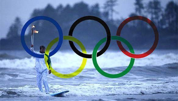 surf-olimpico