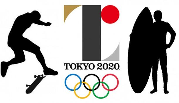 surf_skate_tokyo_2020