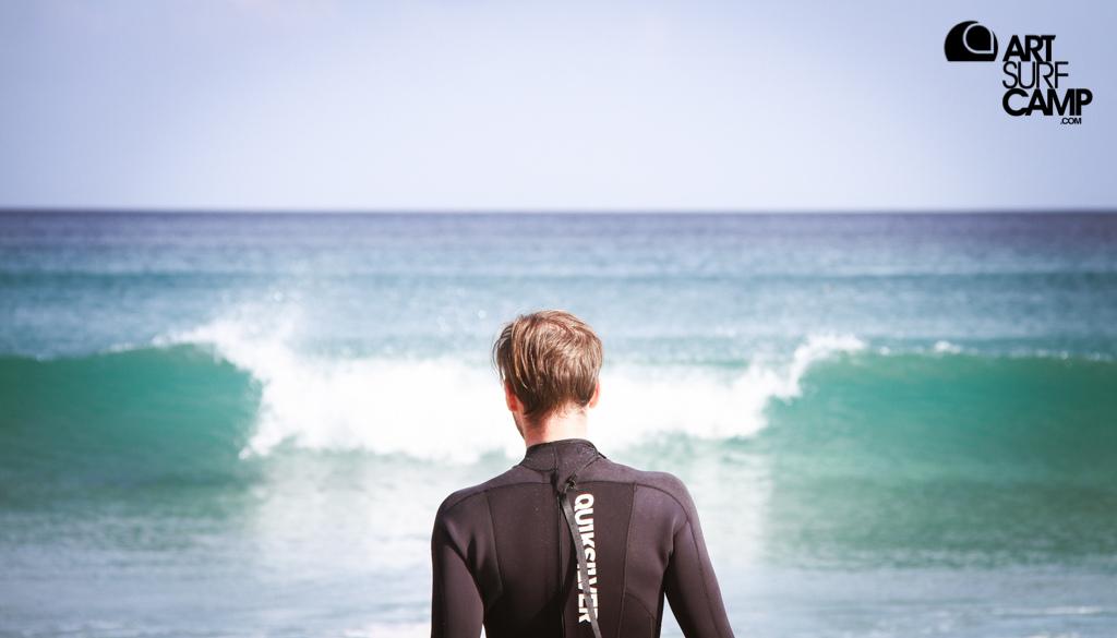 Material Para Practicar Bodysurf