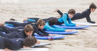 diferencias entre surf y paddle surf - Artsurfcamp