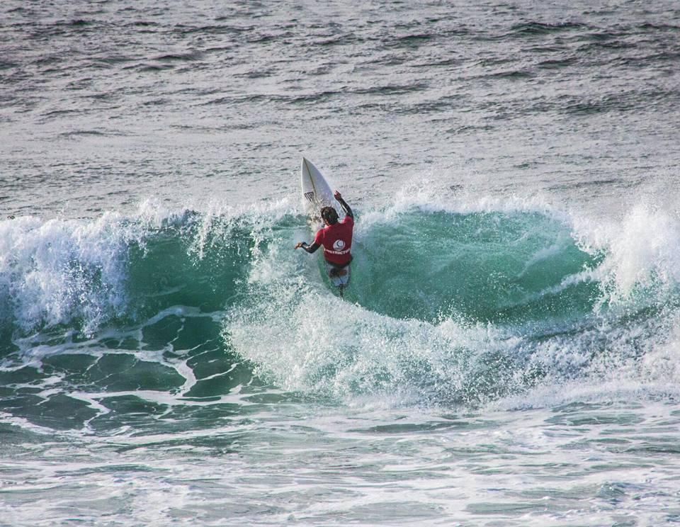 10 Preguntas Que Nunca Deberías Hacer a Un Surfer