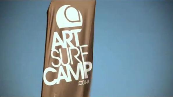 artsurfcamp bandera