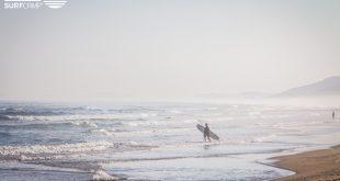 Surf y meditación - Artsurfcamp