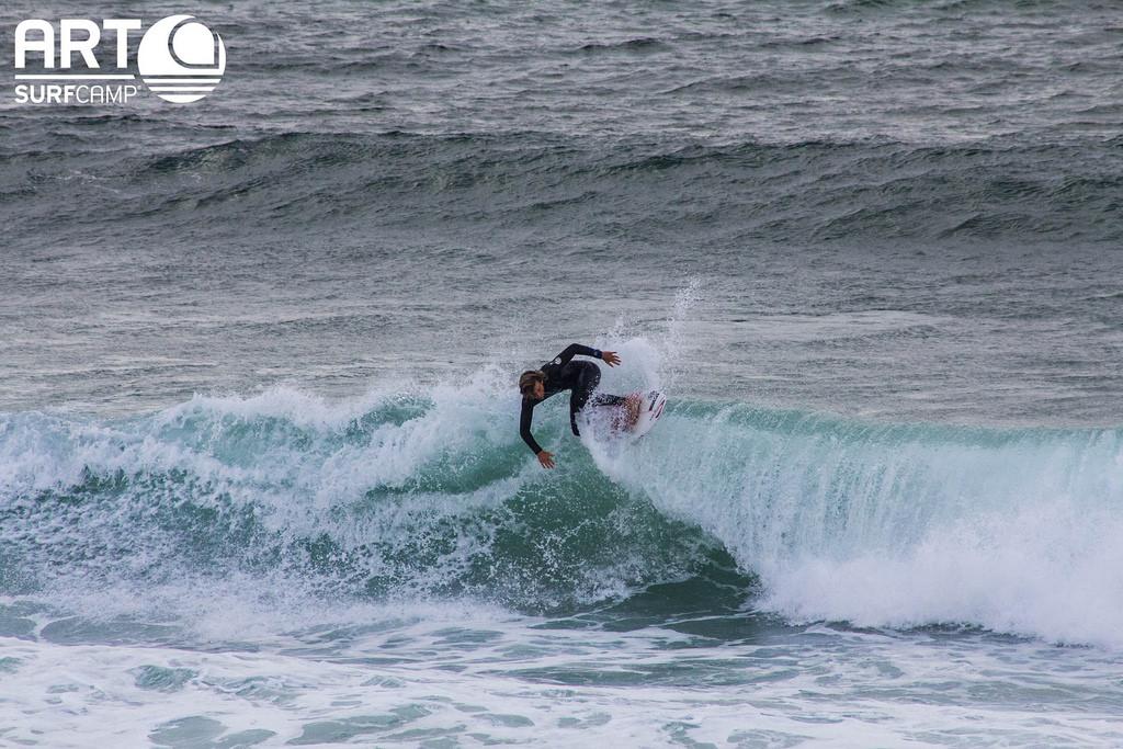 10 Mentiras Que Todo Surfer Dice