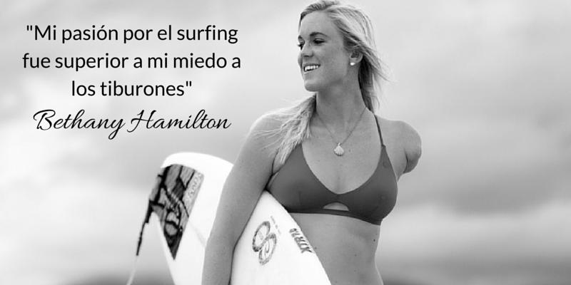 Las 10 Frases Más Inspiradoras De La Historia Del Surf