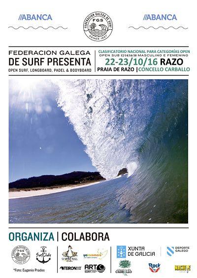 campeonato-de-surf-de-razo-2016_opt