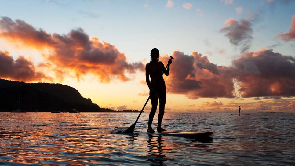 15 Señales De Que Eres Un Completo Adicto Al Mar