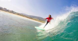 surfing razones