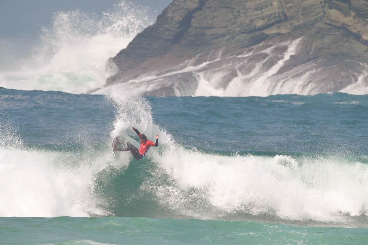 El Primer Museo Del Surf De España Abre Este Viernes En Valdoviño