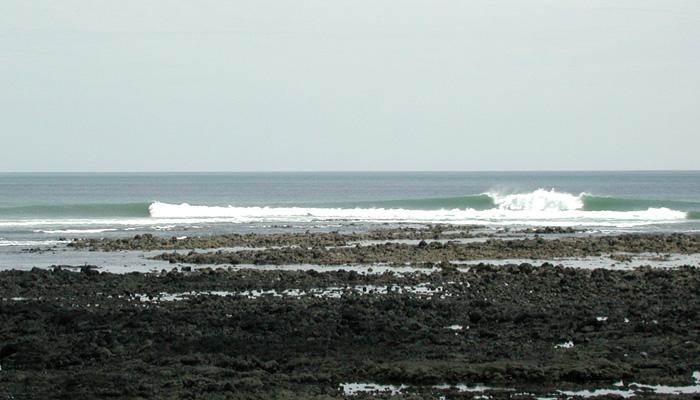 ¿Cuál Es La Mejor Marea Para Surfear?