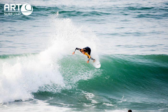 surf consejos mejorar