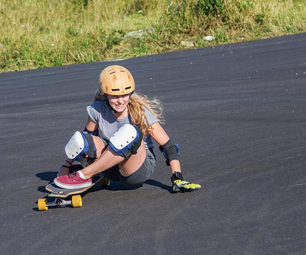 actividades escuela de surf